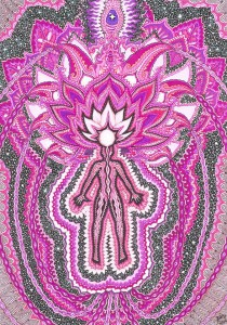 crown_chakra___sahasrara___by_rebelbam-d7vu9ho.jpg